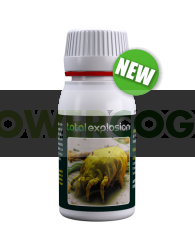 Total Explosion (Agrobacterias) Insecticida
