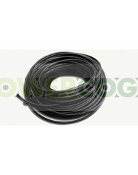 Tubo de Riego Flexible (25mt)