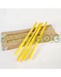 Tutor Trampa Adhesiva Contra Plagas 60cm