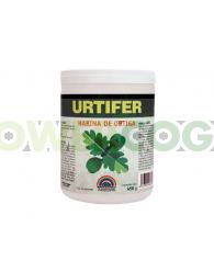 Urtifer (Ortiga) Grow de Trabe