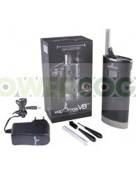 Vaporizador Digital Portátil VAPOMAX V8