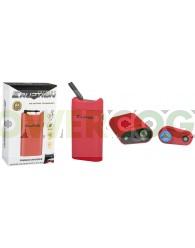 Vaporizador Tsunami Eruption Premium