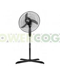Ventilador de pie CYCLONE 40 cm