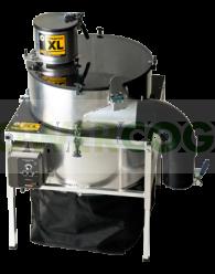 Peladora Trimpro Automatik XL