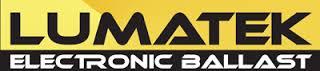 lumatek-de-los-mejores-balastos-electronicos