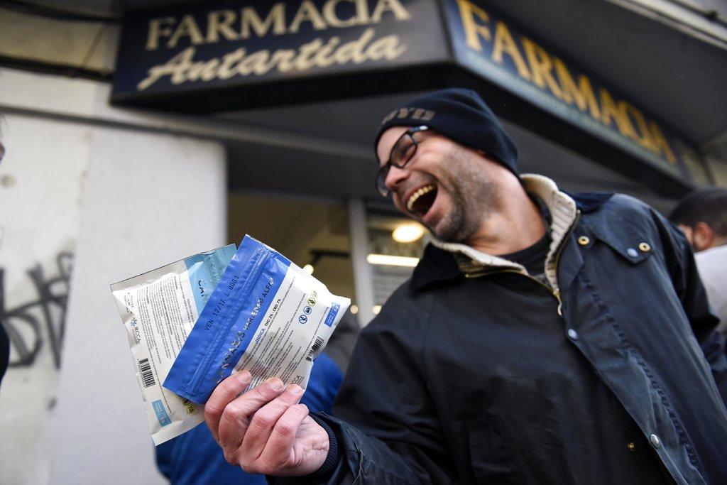 farmacias-que-venden-marihuana-en-uruguay-agotan-su-stock