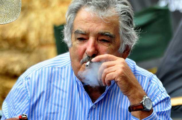 Las farmacias que venden marihuana en Uruguay agotan su stock