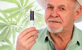 Qué es el Aceite de Marihuana de Rick Simpson?