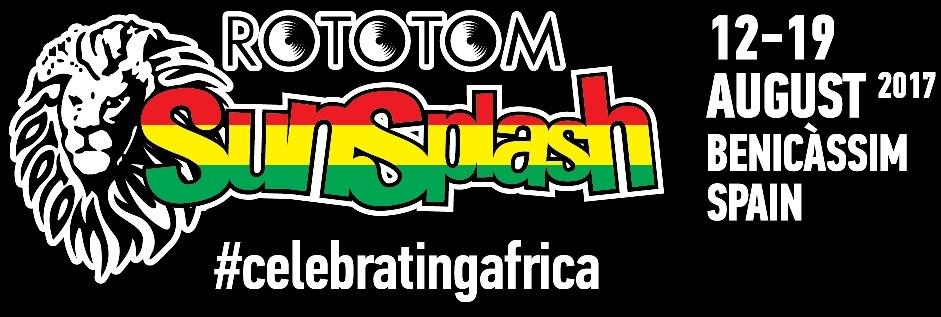 rototom-sunsplash-festival-reggae-2017