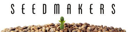SeedMakers