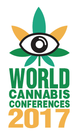 World Cannabis Conferences