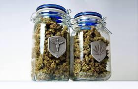 Variedades Cannabis Medicinal