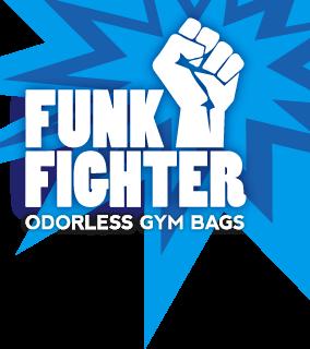 funkfighter