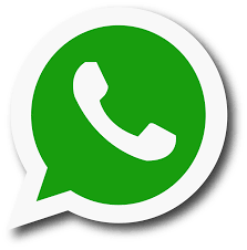 whatsapp powercogollo.com
