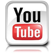 Canal Youtube PowerCogollo Grow Shop